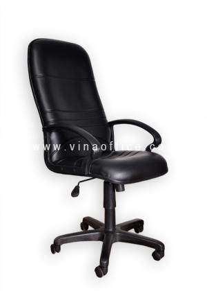 vinaoffice_Product_thumb_30502015_045045.jpg